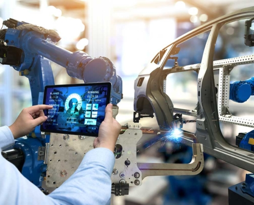 digitization-automation-uci-automotive